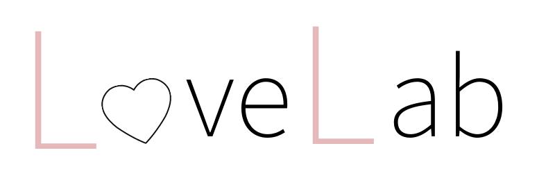 LoveLabラブラボ